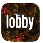 Lobby Toronto